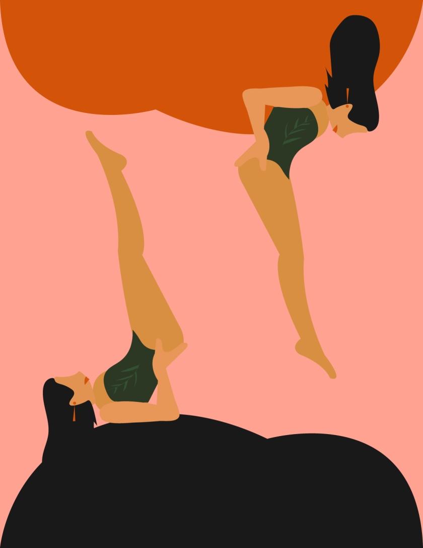 ross yoga-02